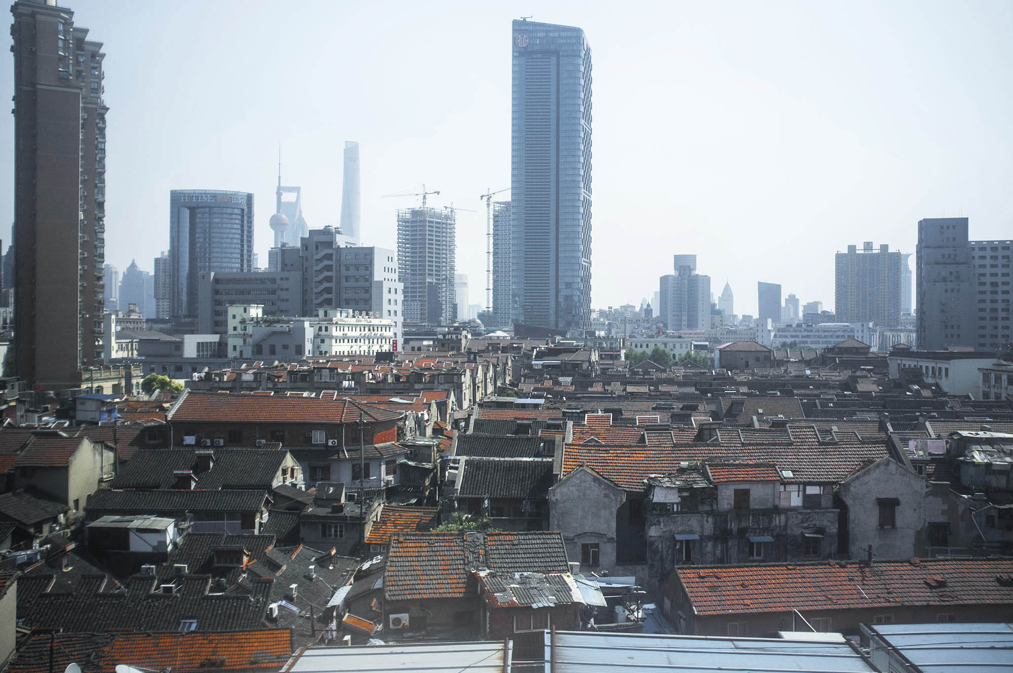 china-shanghai_hell_01