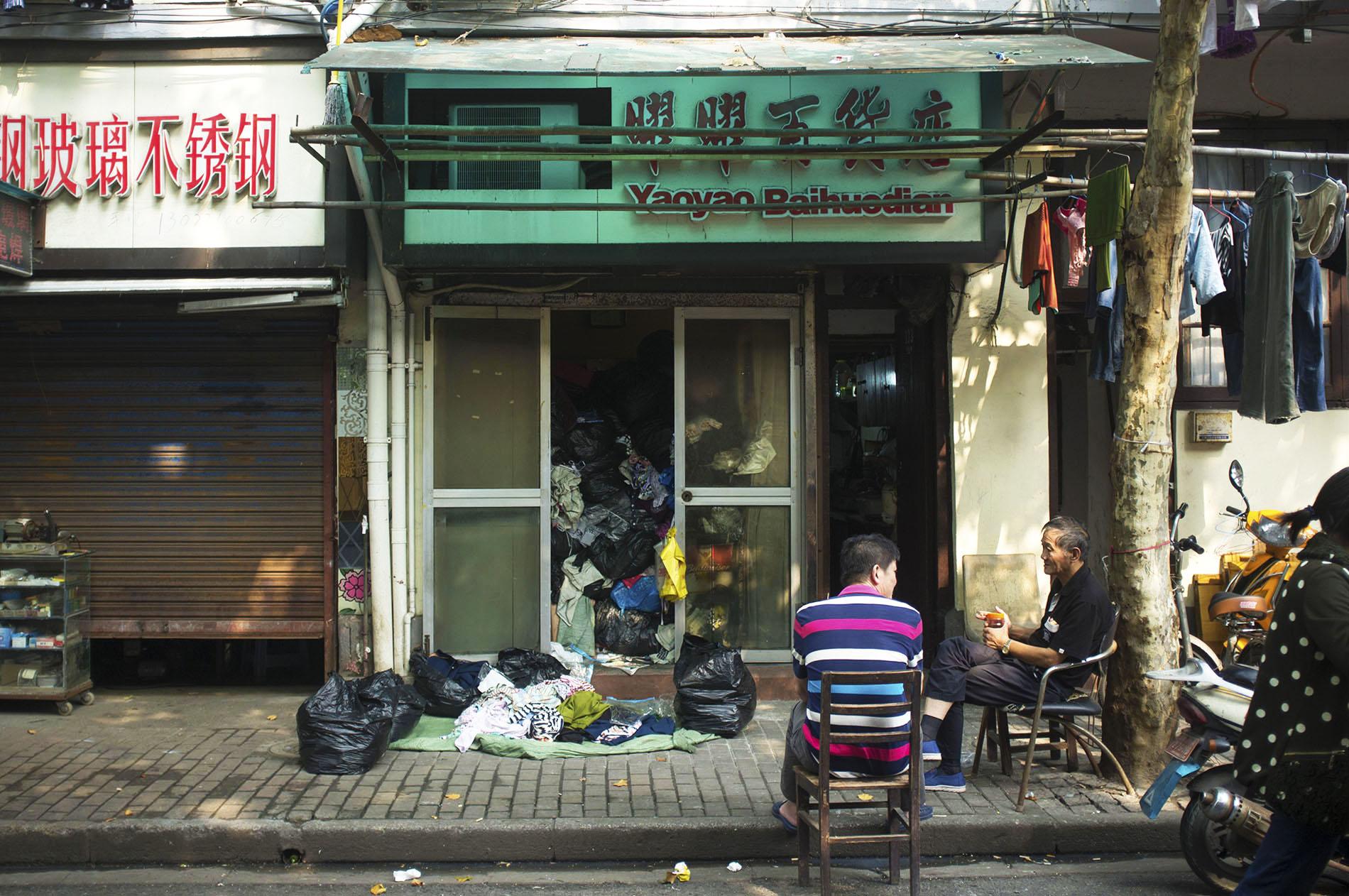 china-shanghai_hell_06