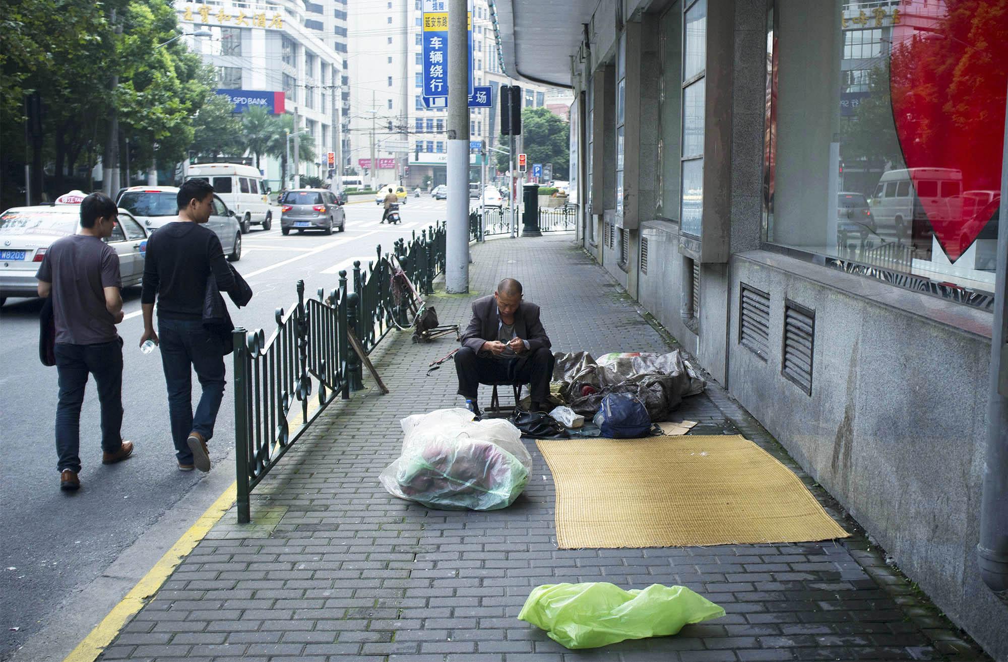china-shanghai_hell_08
