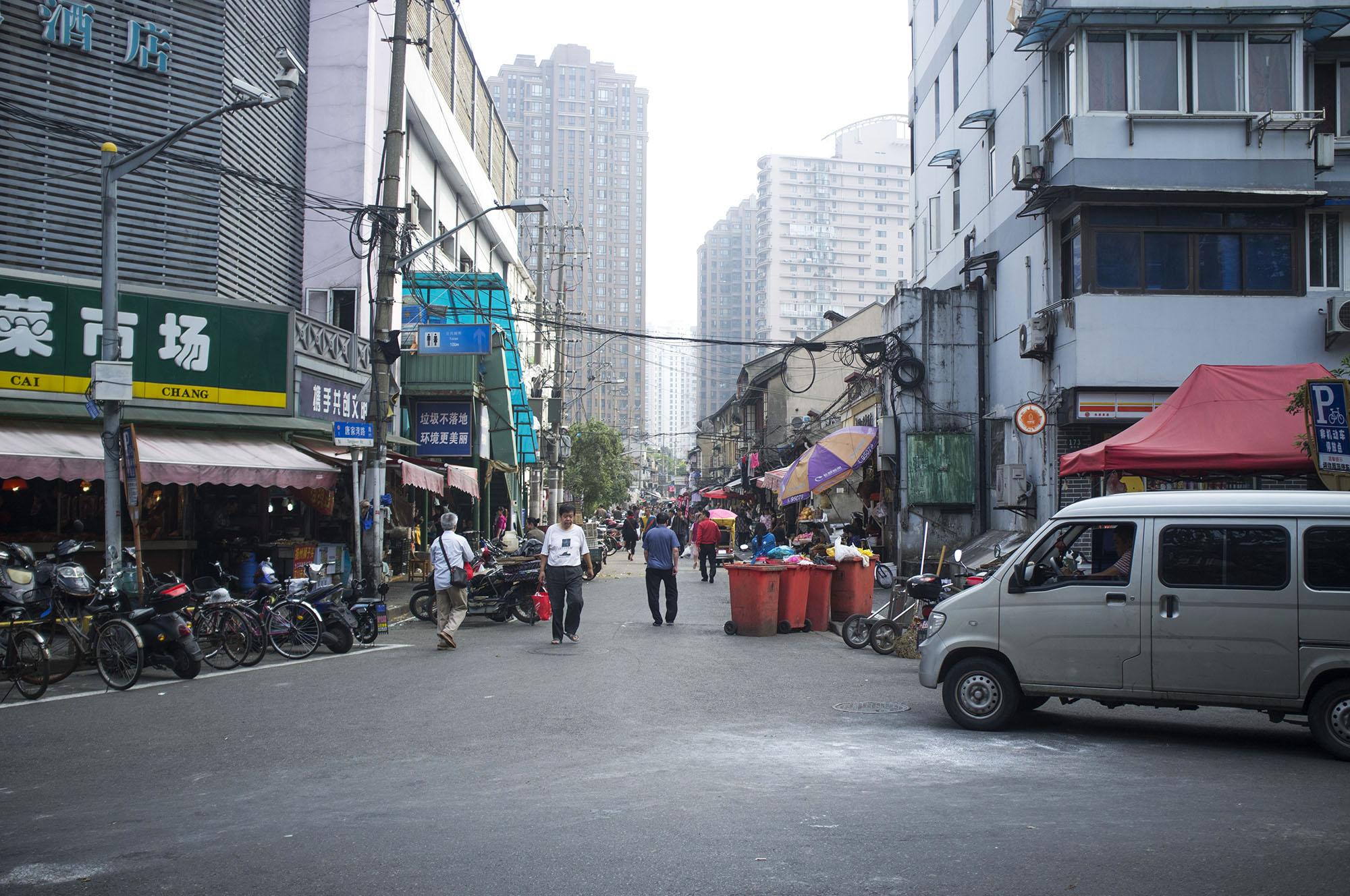 china-shanghai_hell_16