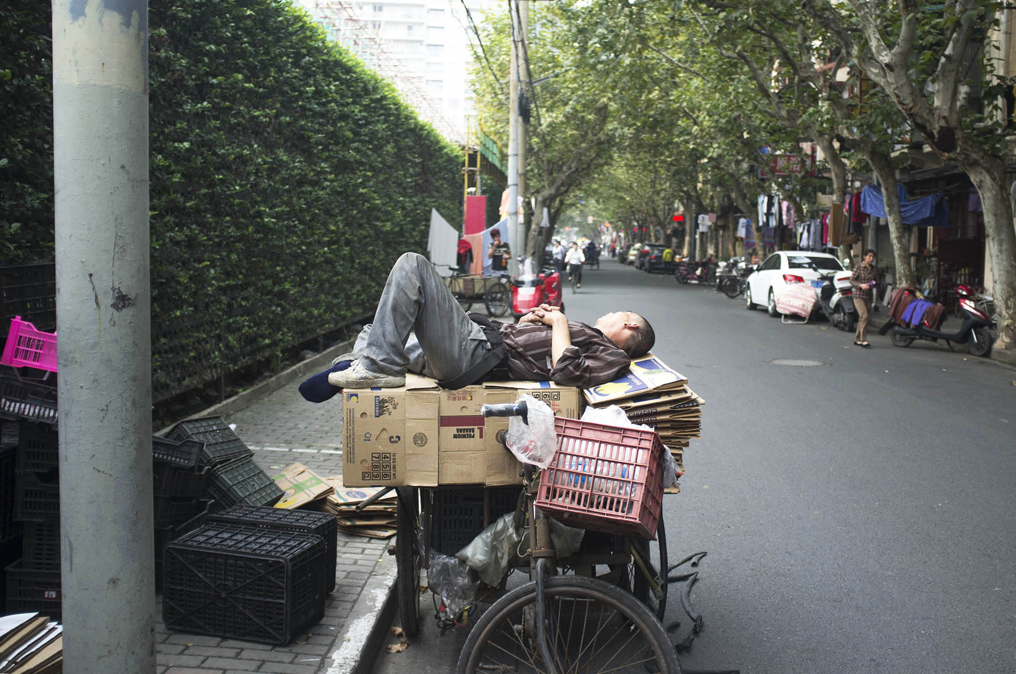 china-shanghai_hell_27