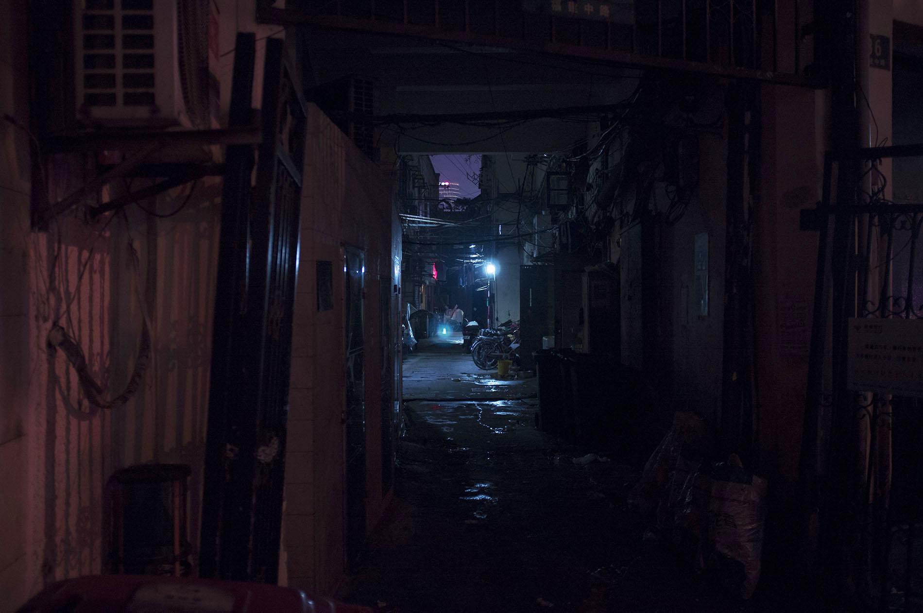 china-shanghai_hell_31