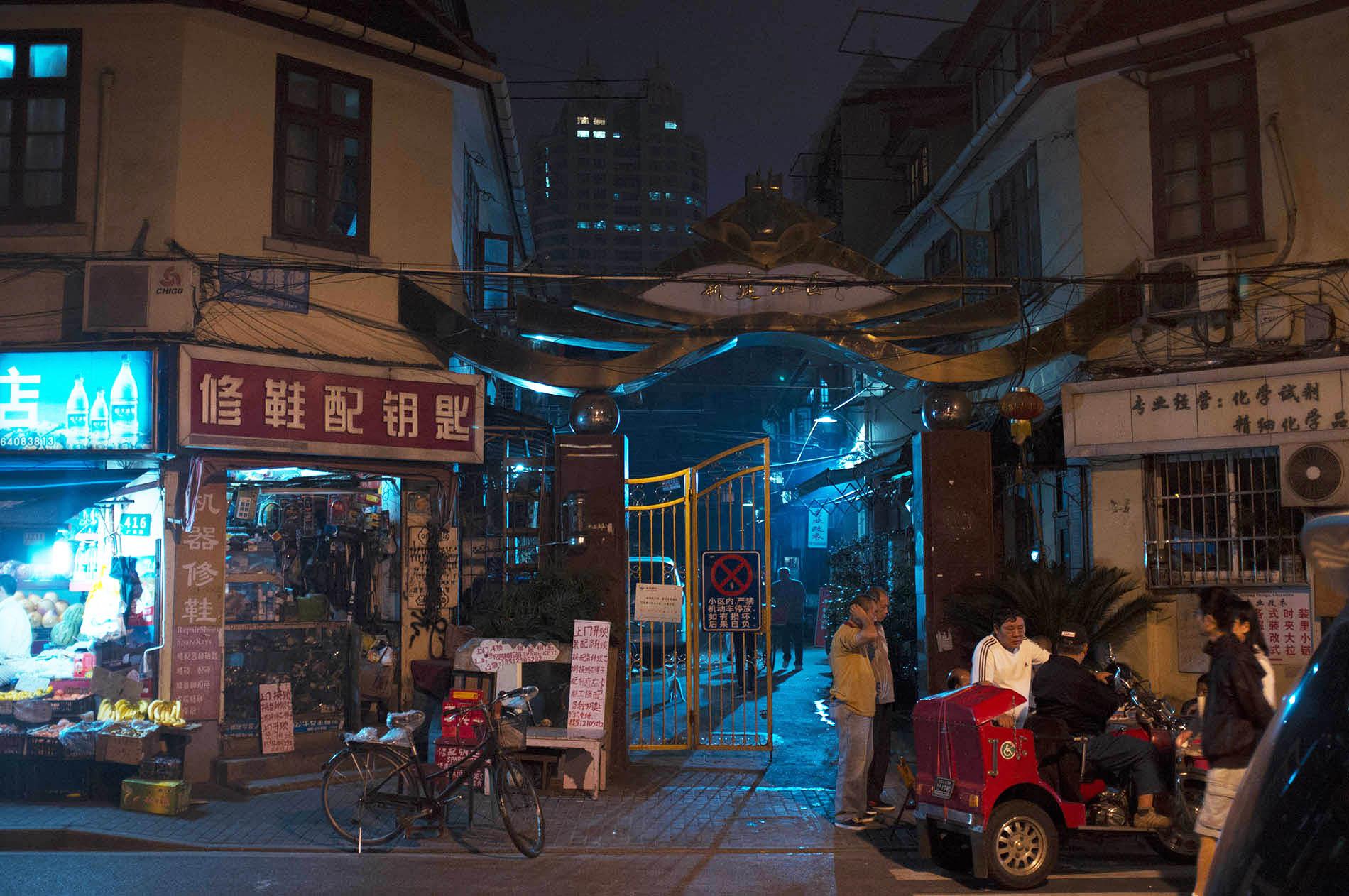 china-shanghai_hell_33