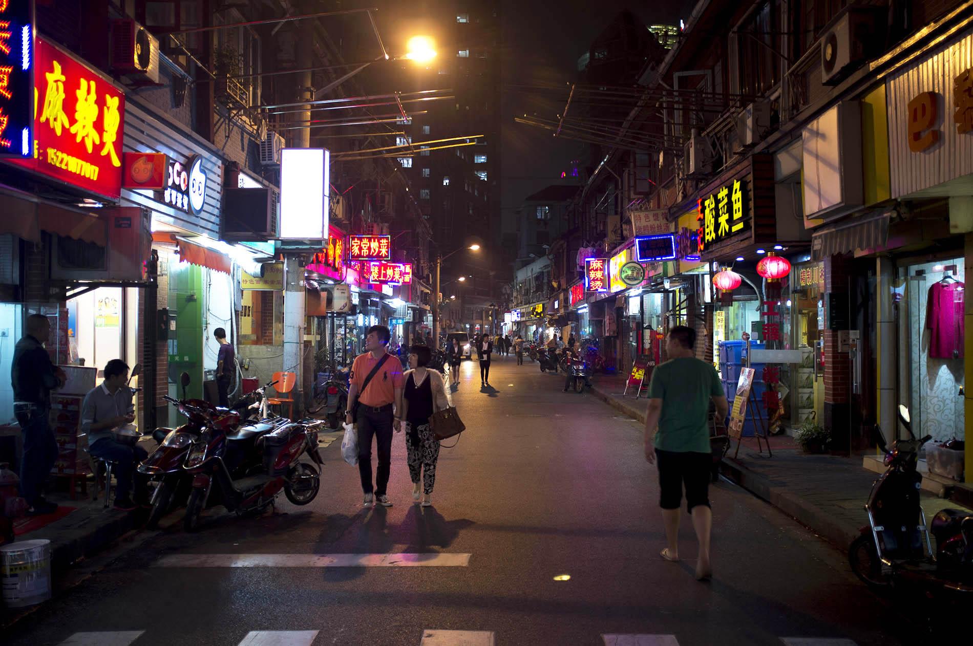 china-shanghai_hell_35