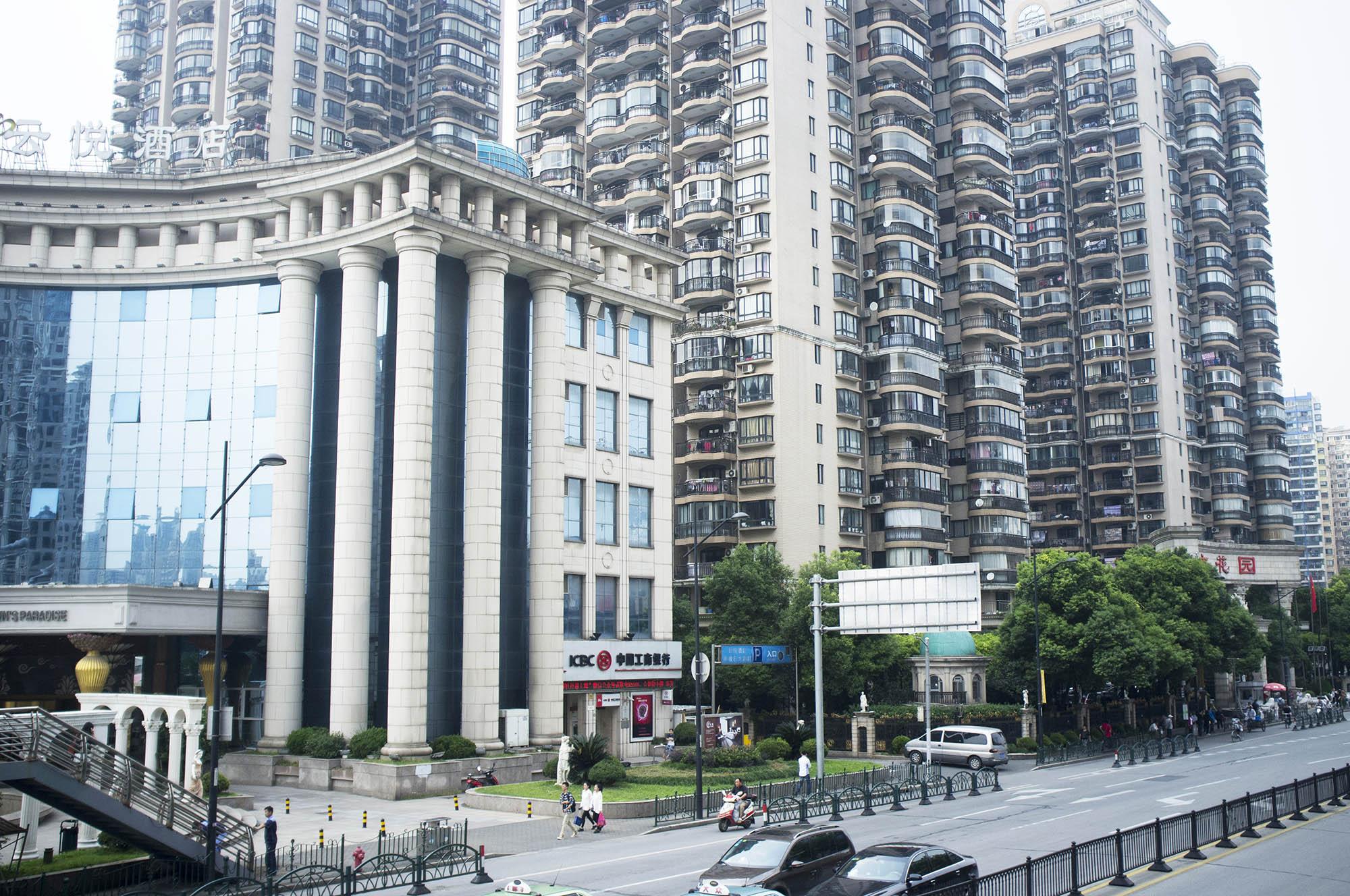 china-shanghai_purgatory_01