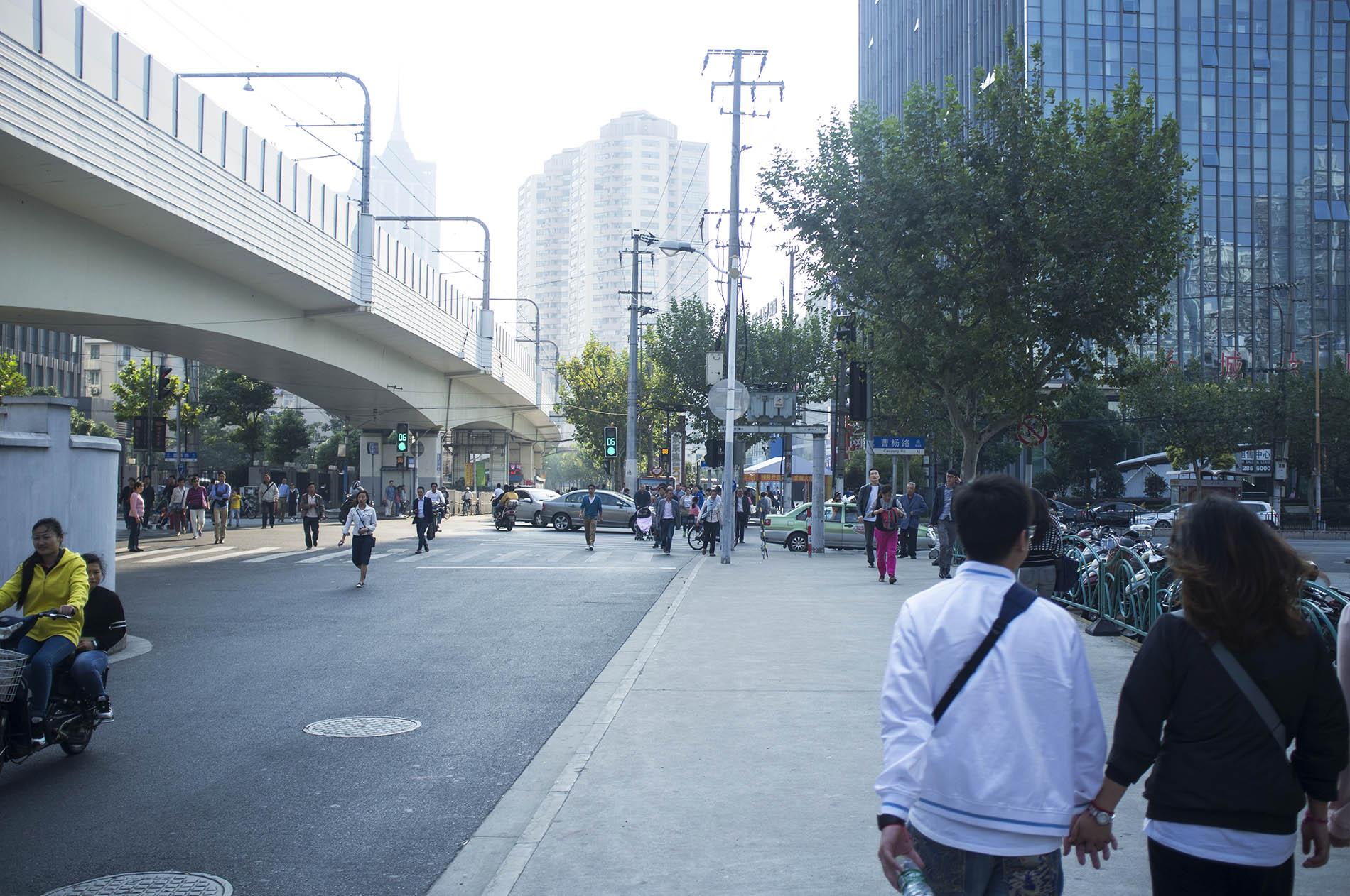 china-shanghai_purgatory_08