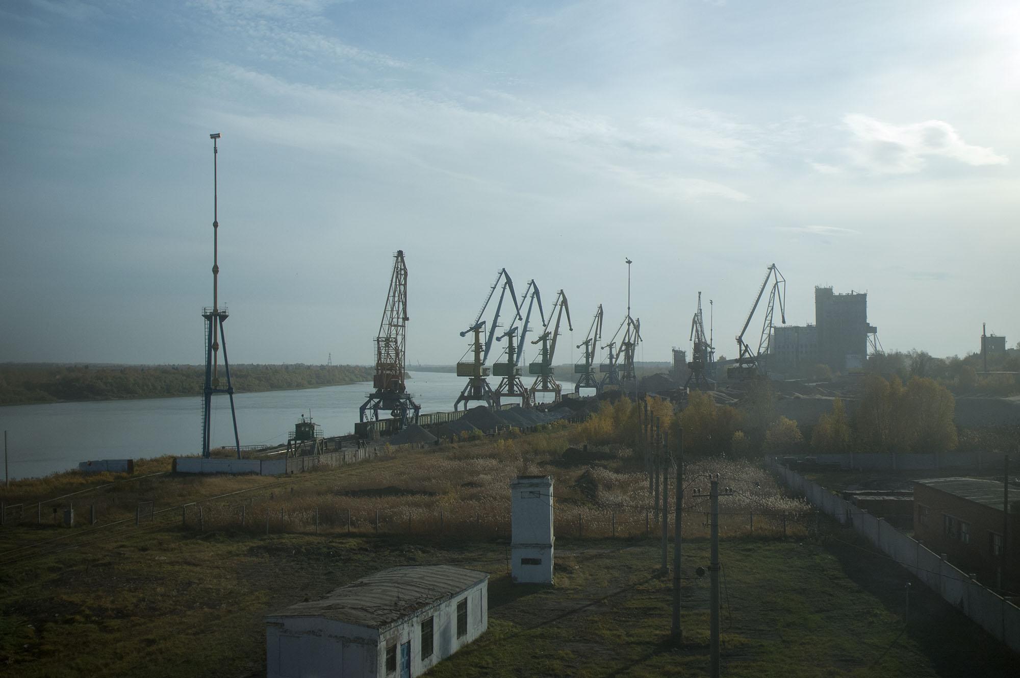 trans-siberian-day2-03