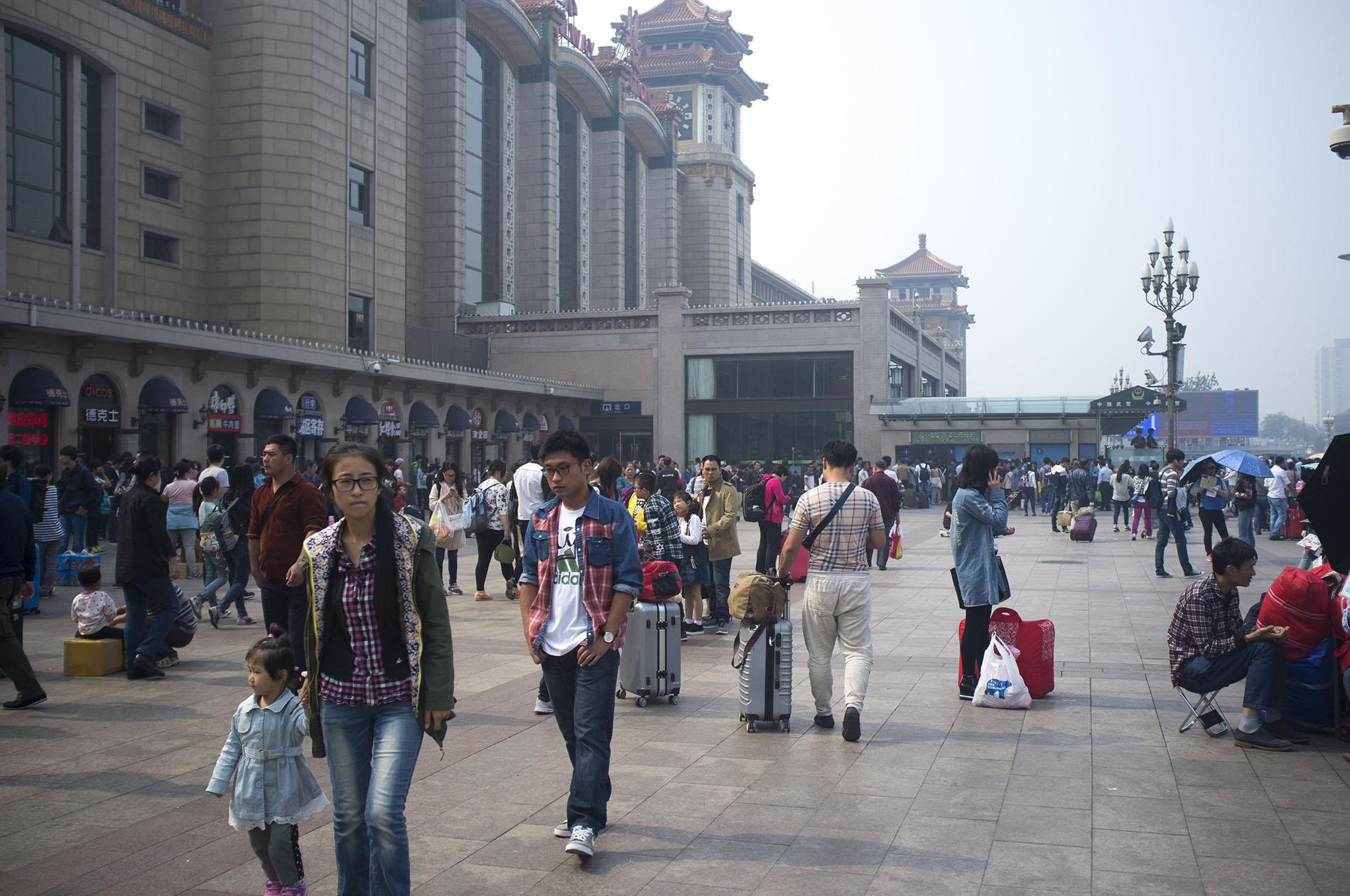 china-beijing_01