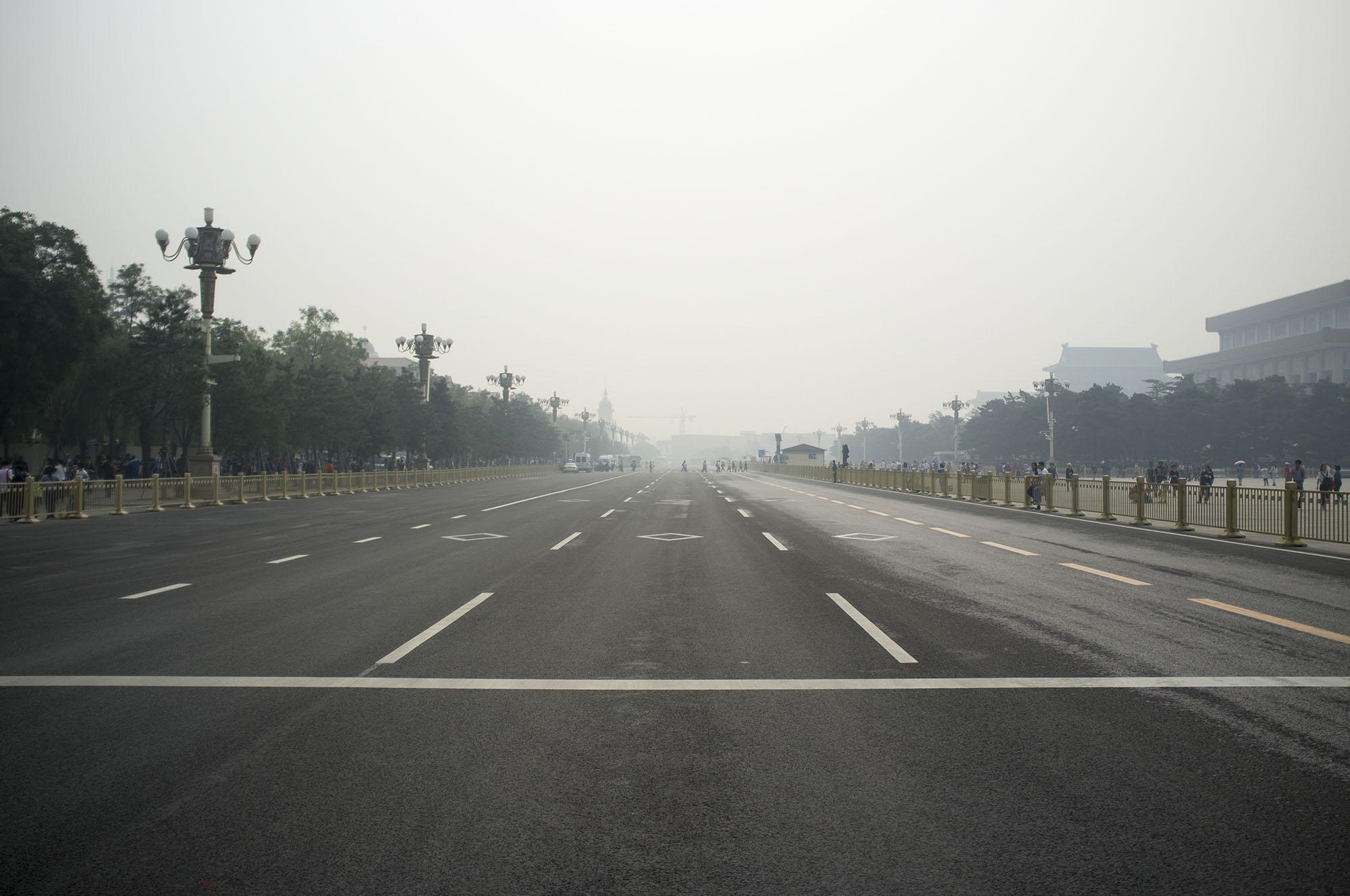 china-beijing_06