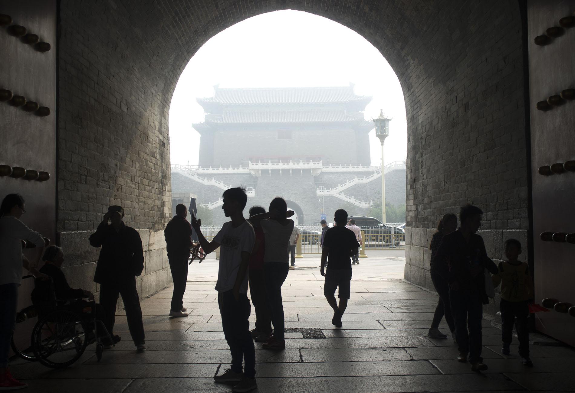 china-beijing_11