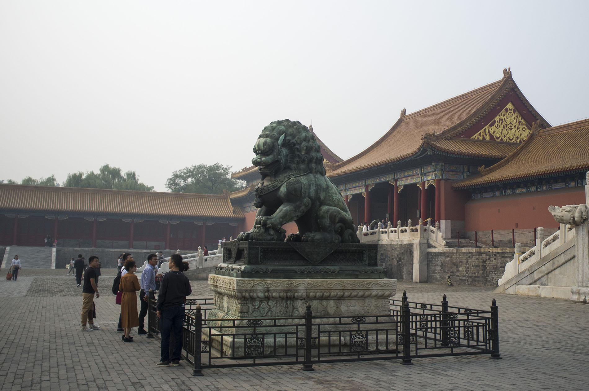china-beijing_19