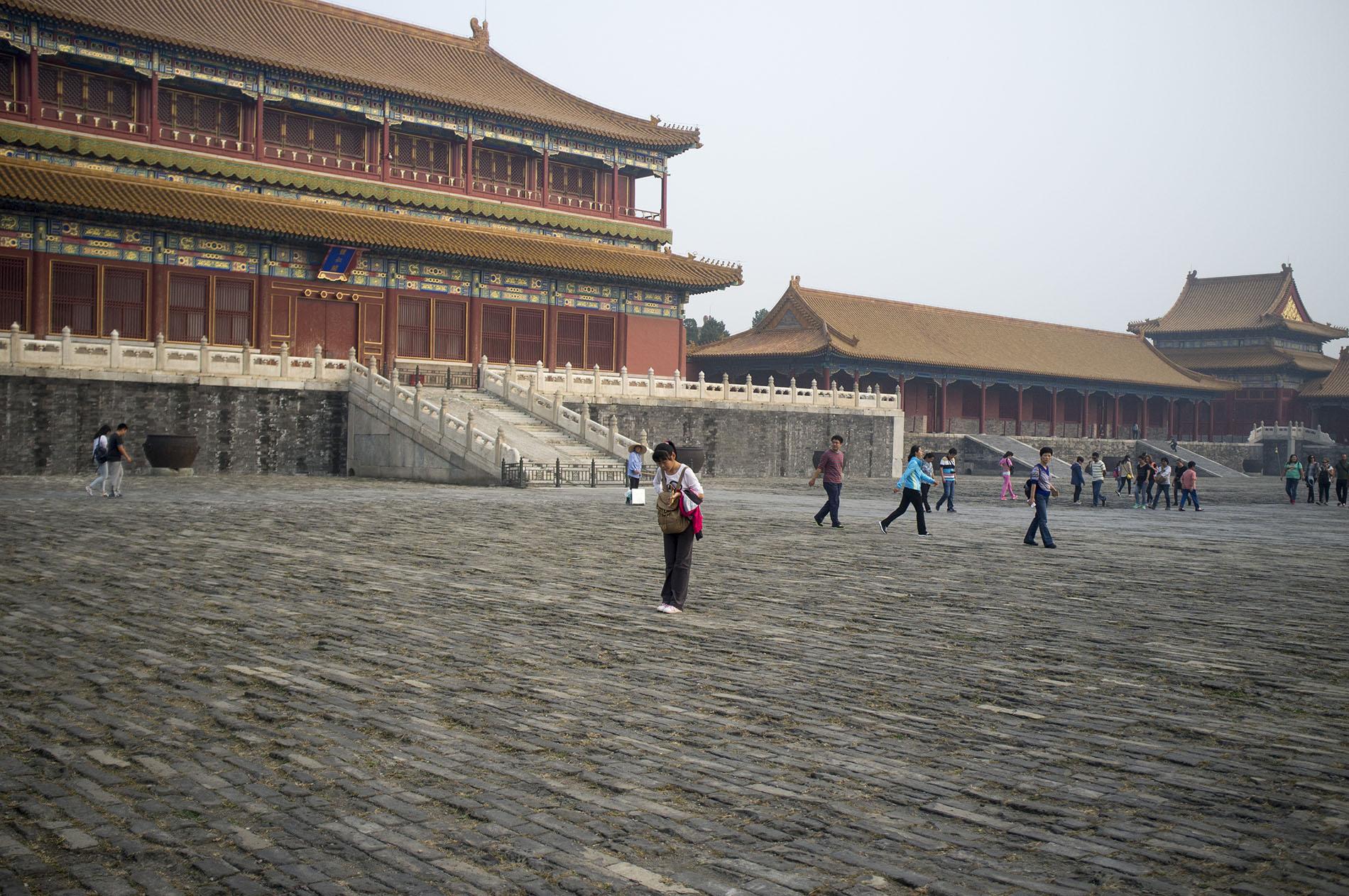 china-beijing_21
