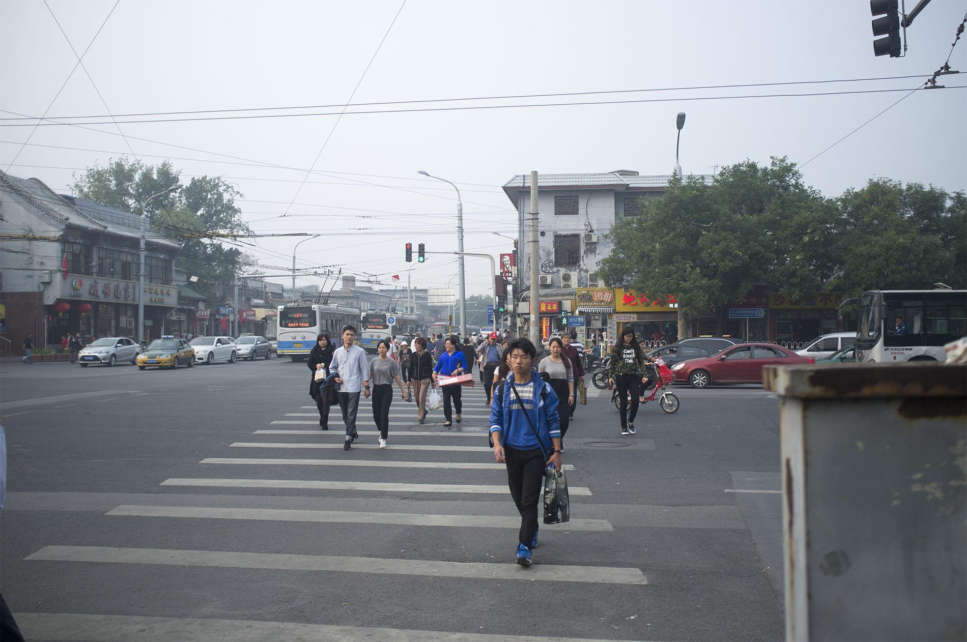 china-beijing_25