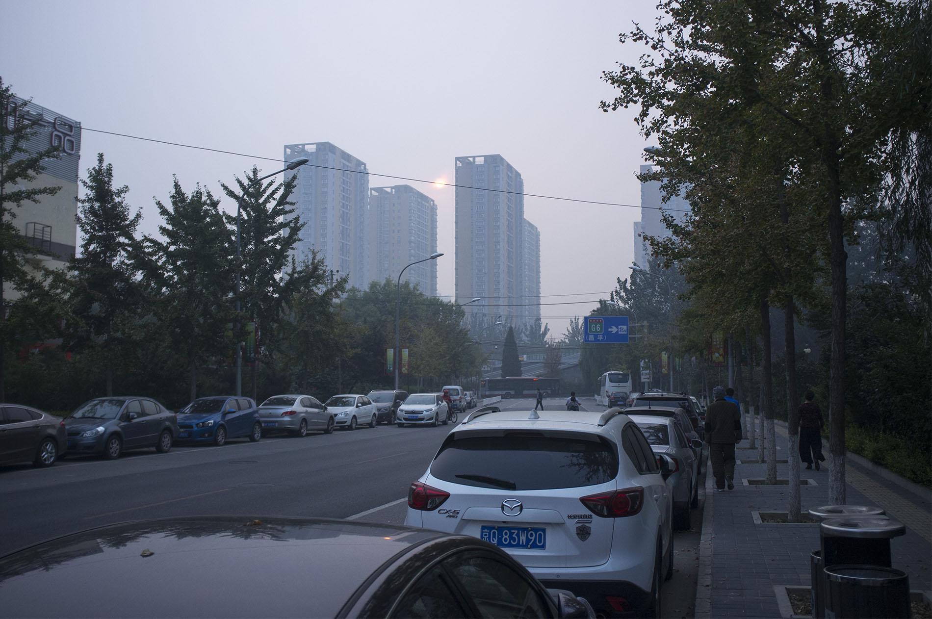 china-beijing_26