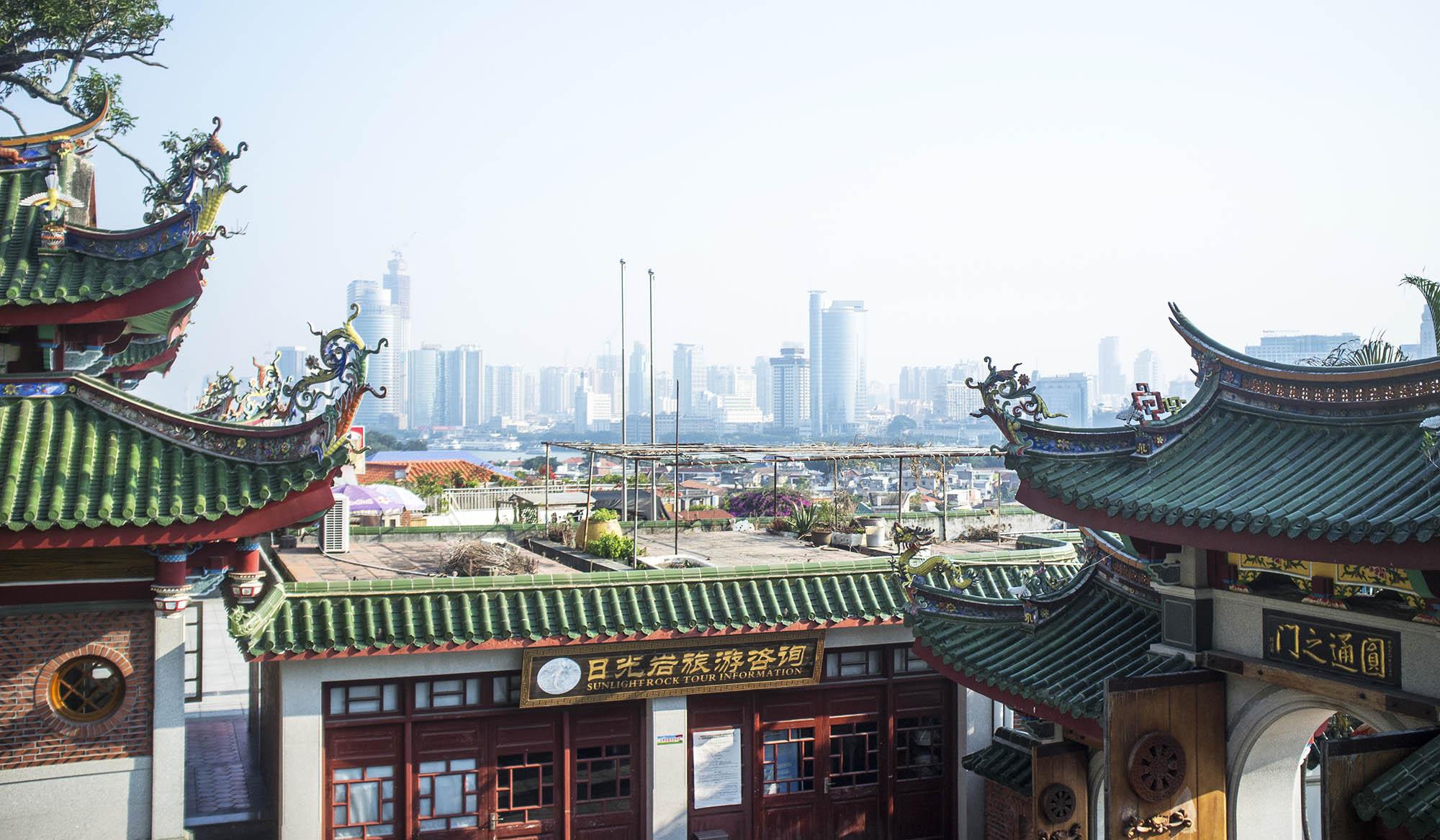 china-gulangyu_05