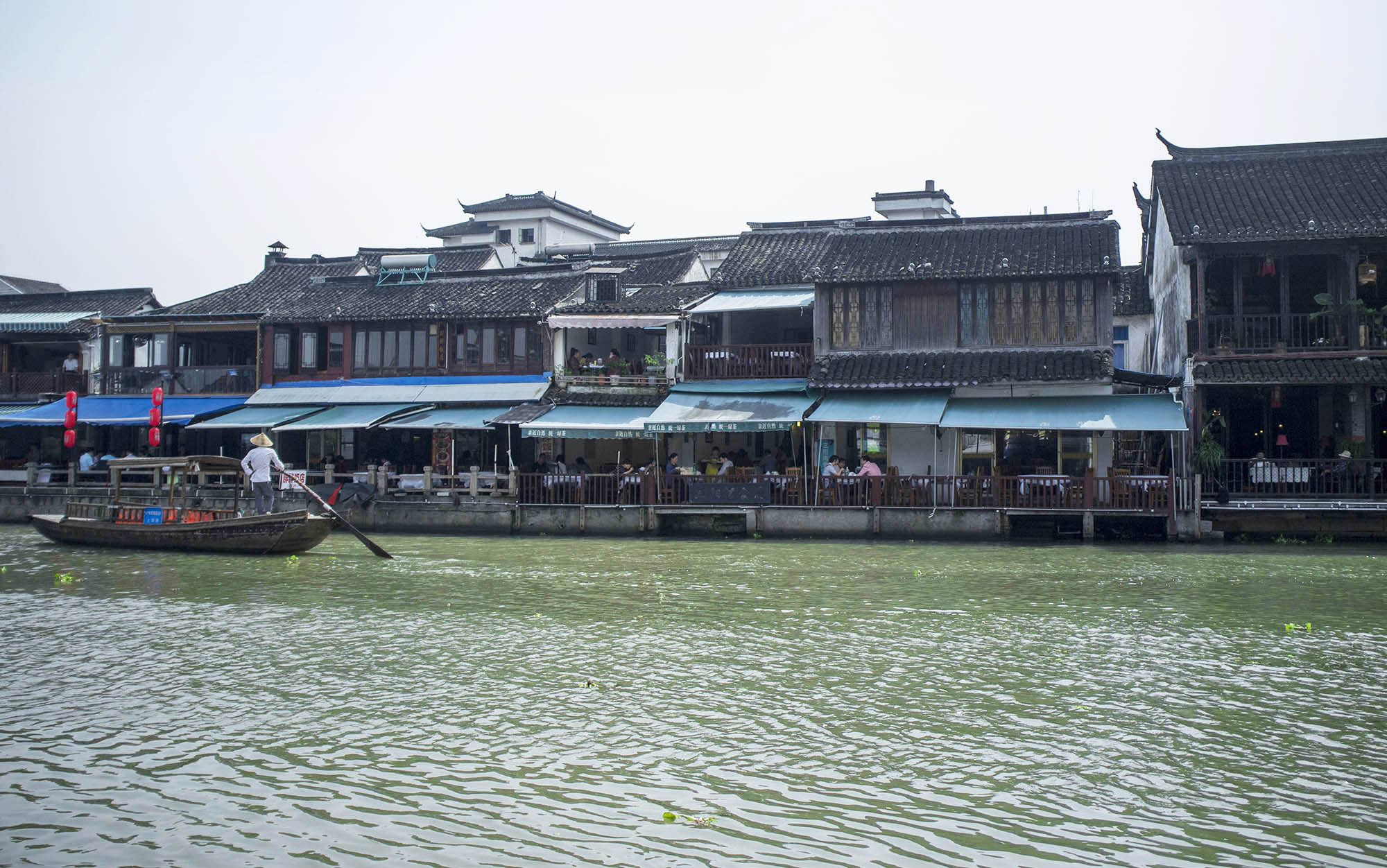 china-zhujiajiao_01