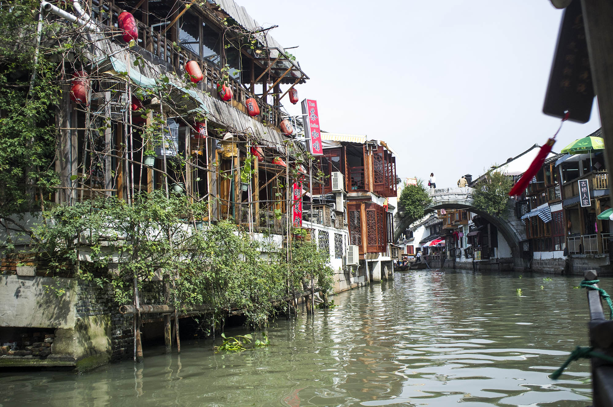 china-zhujiajiao_06