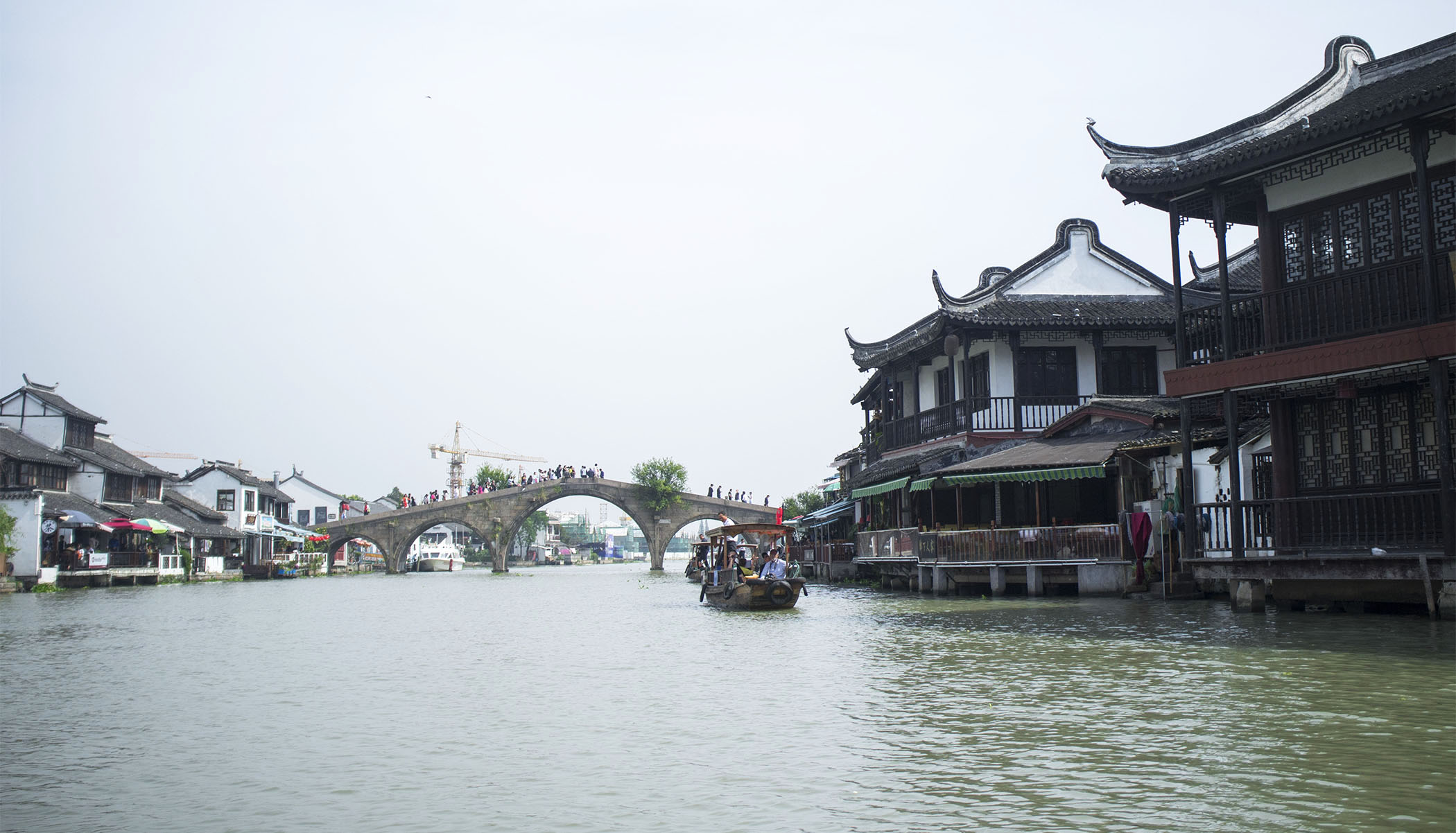 china-zhujiajiao_08