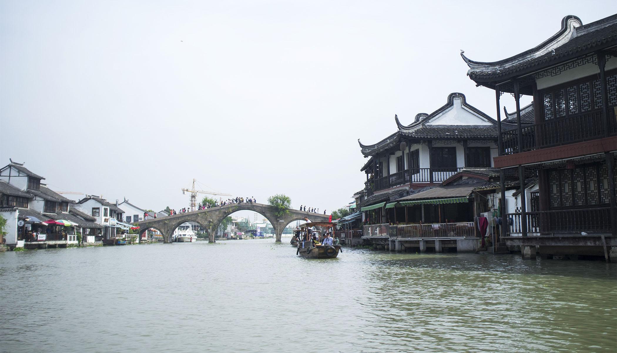 china-zhujiajiao_08