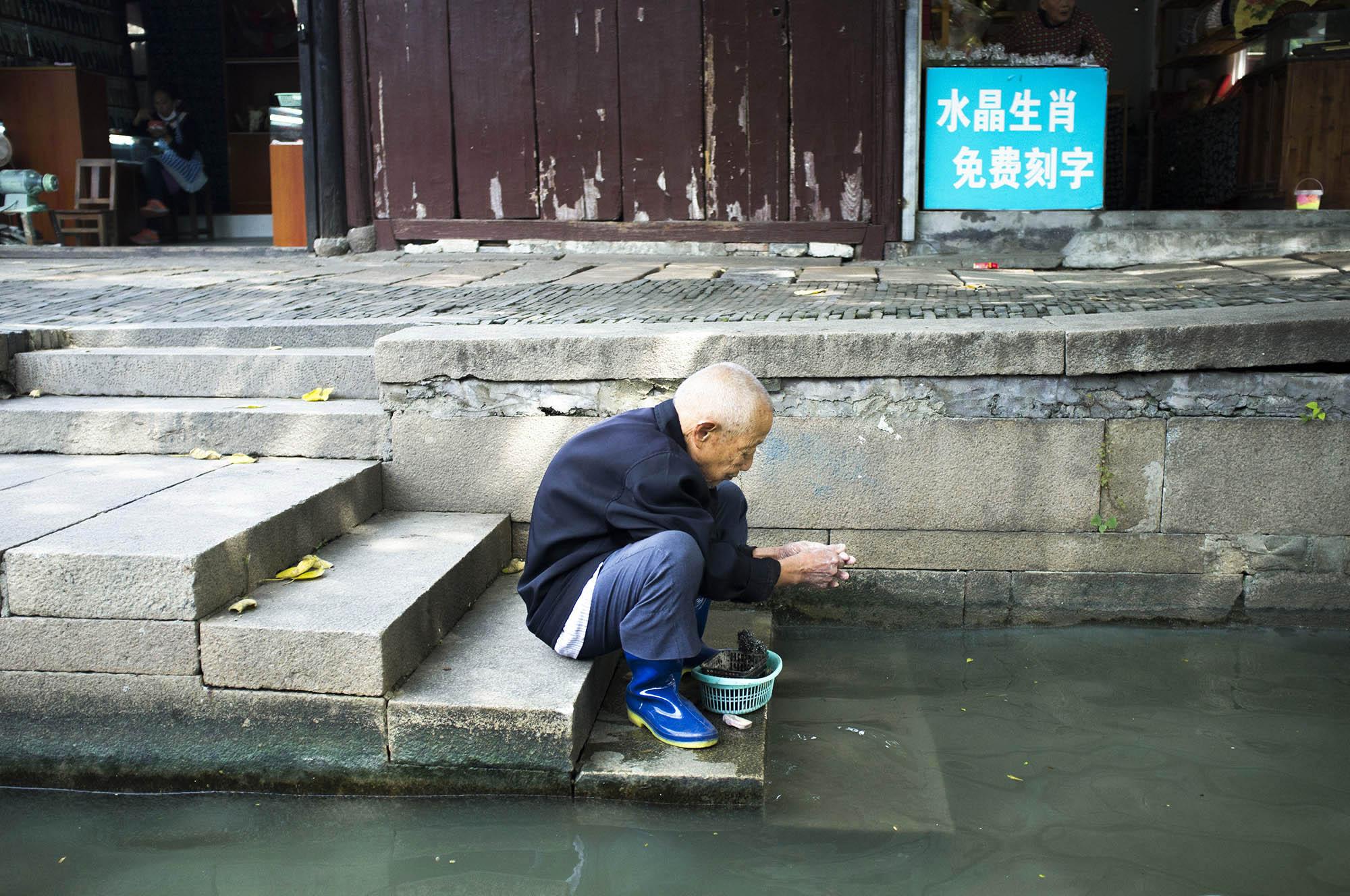 china-zhujiajiao_09