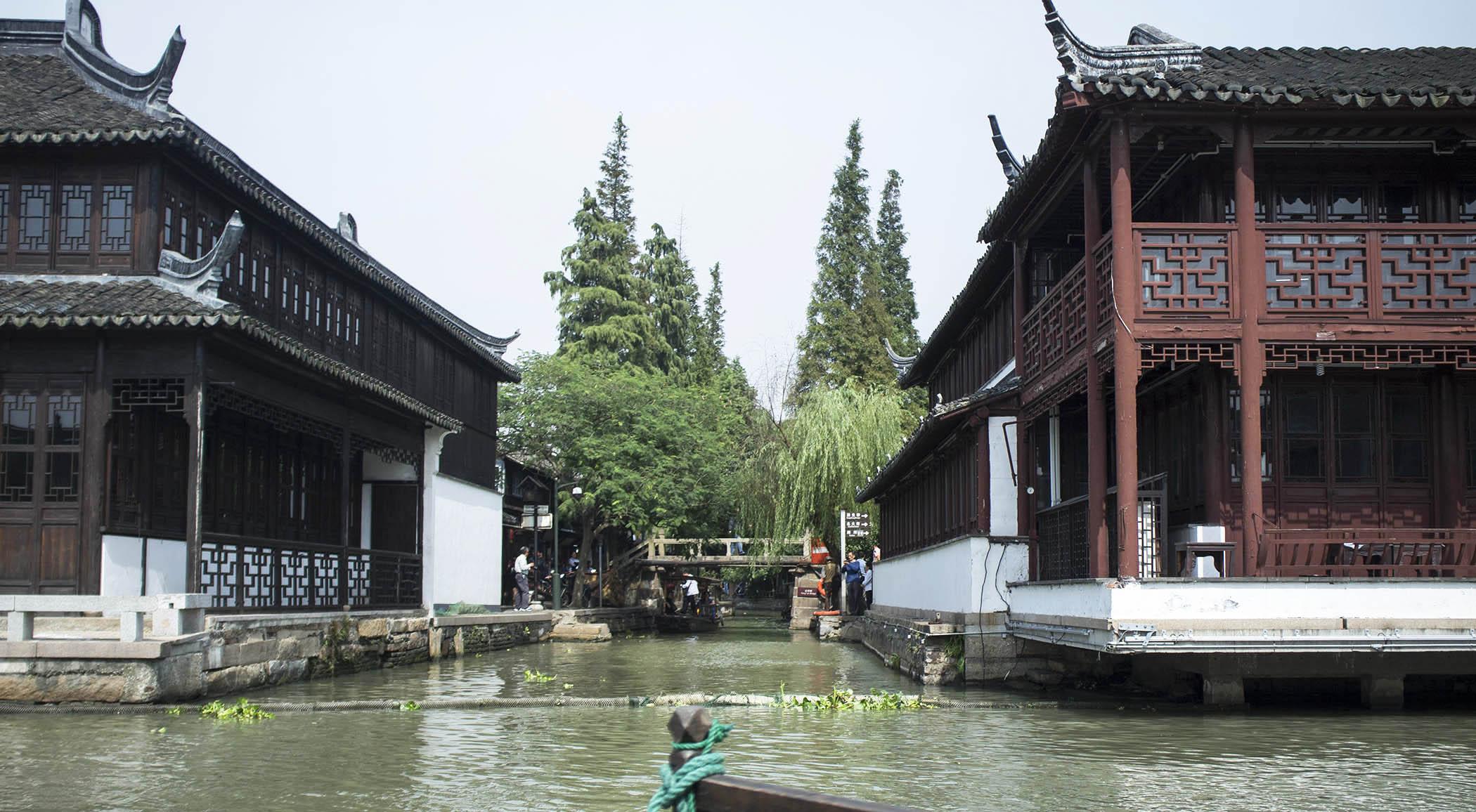 china-zhujiajiao_12-2