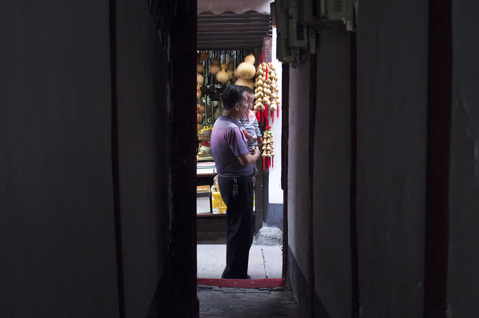 china-zhujiajiao_14