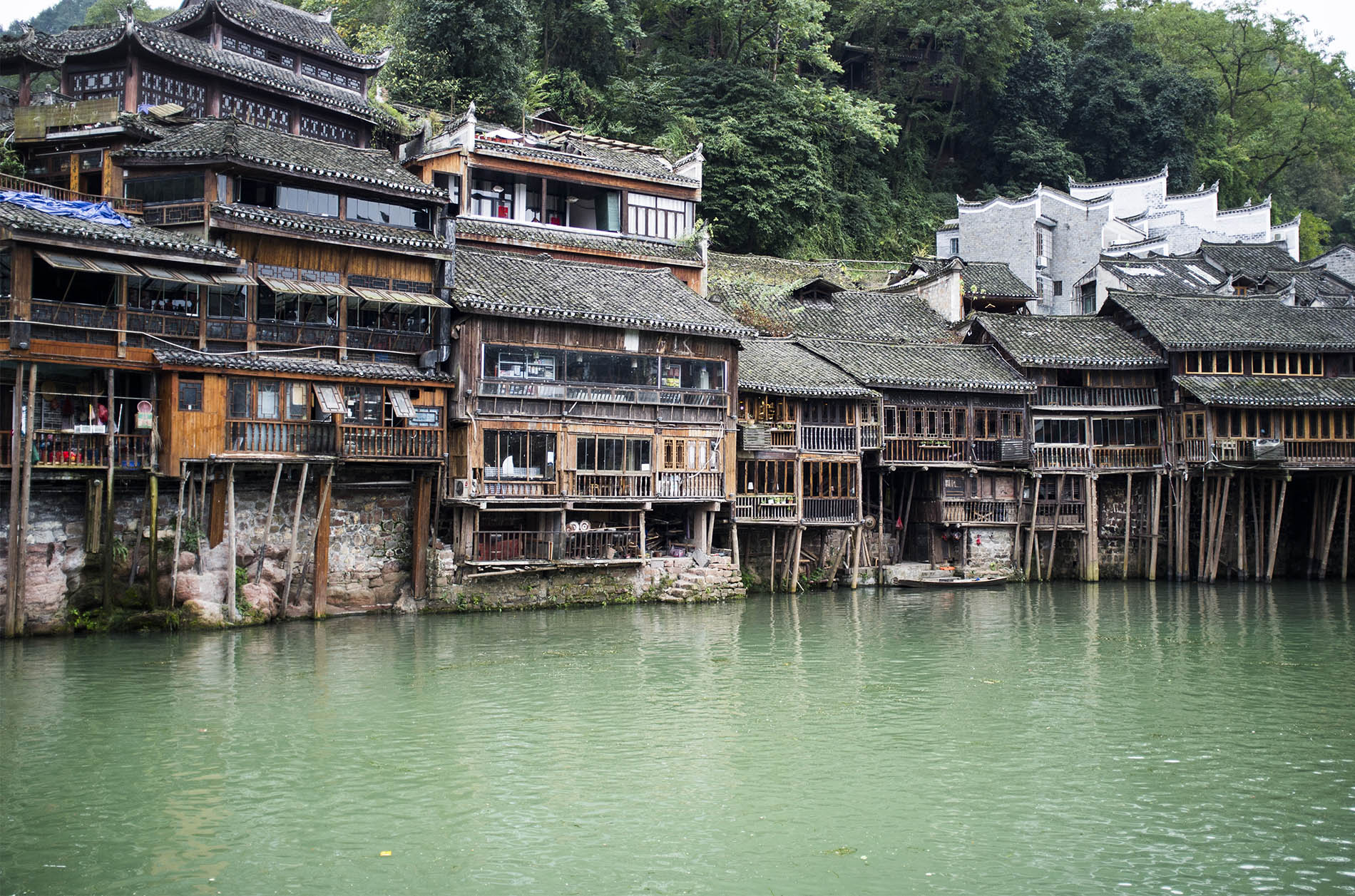 china-fenghuang_02