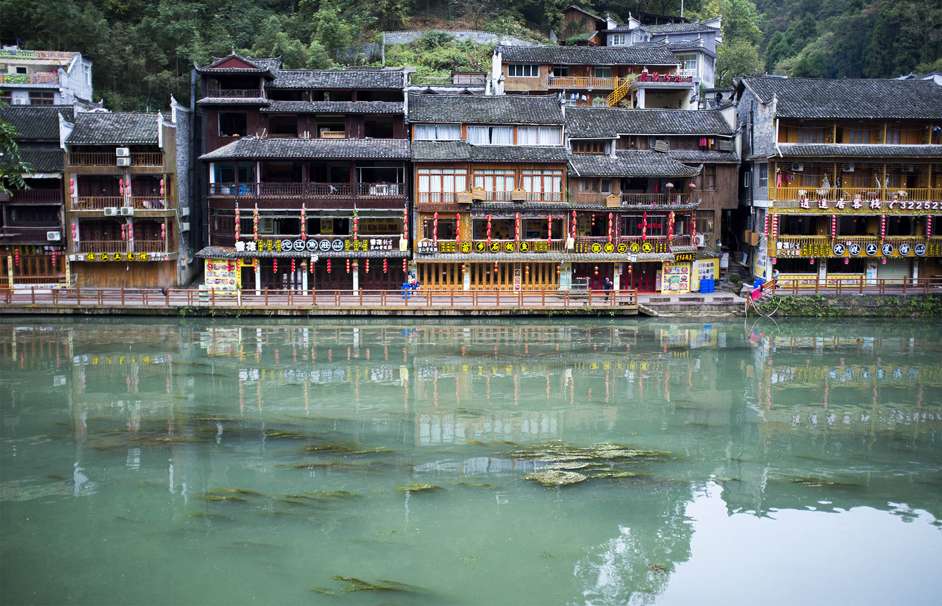 china-fenghuang_13