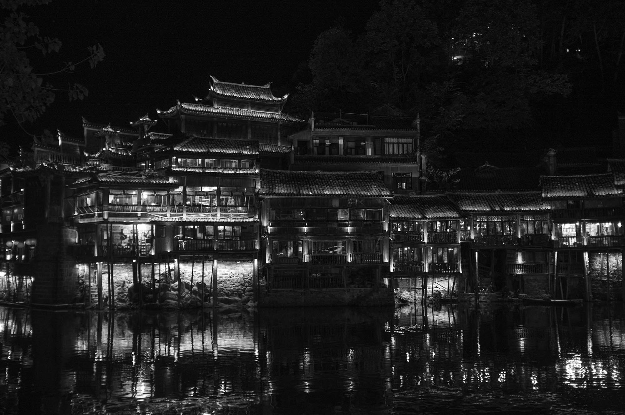 china-fenghuang_16