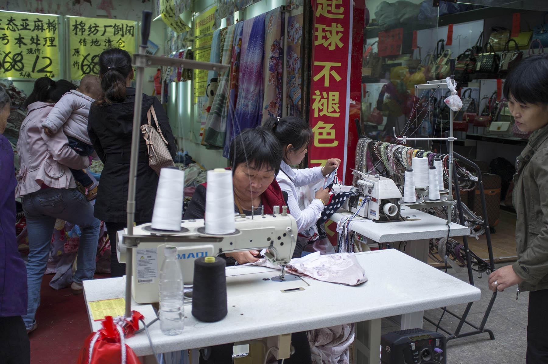 china-huaihua-guangzhou-zhuha_02