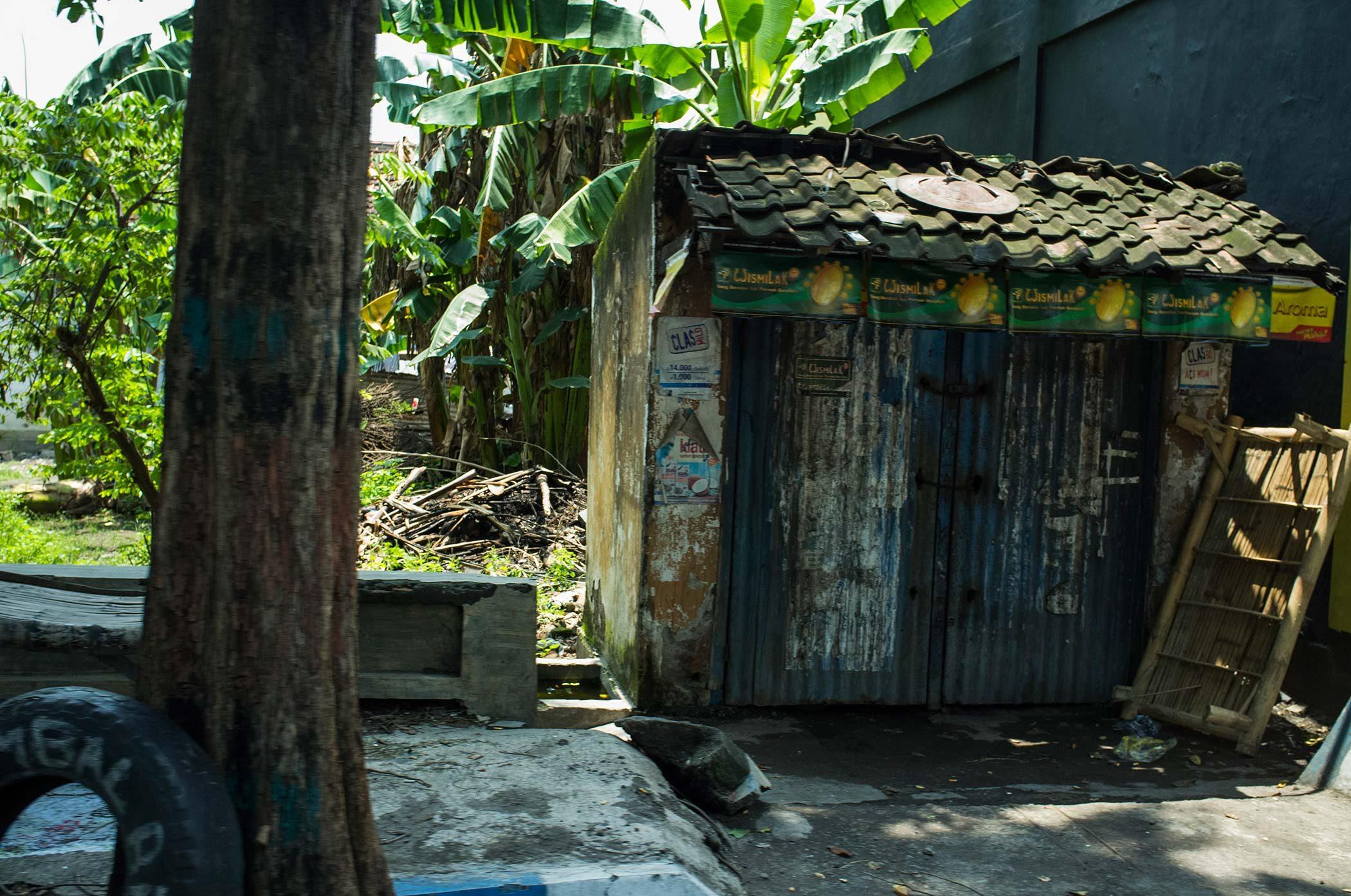 indonesia-java-probolinggo_06