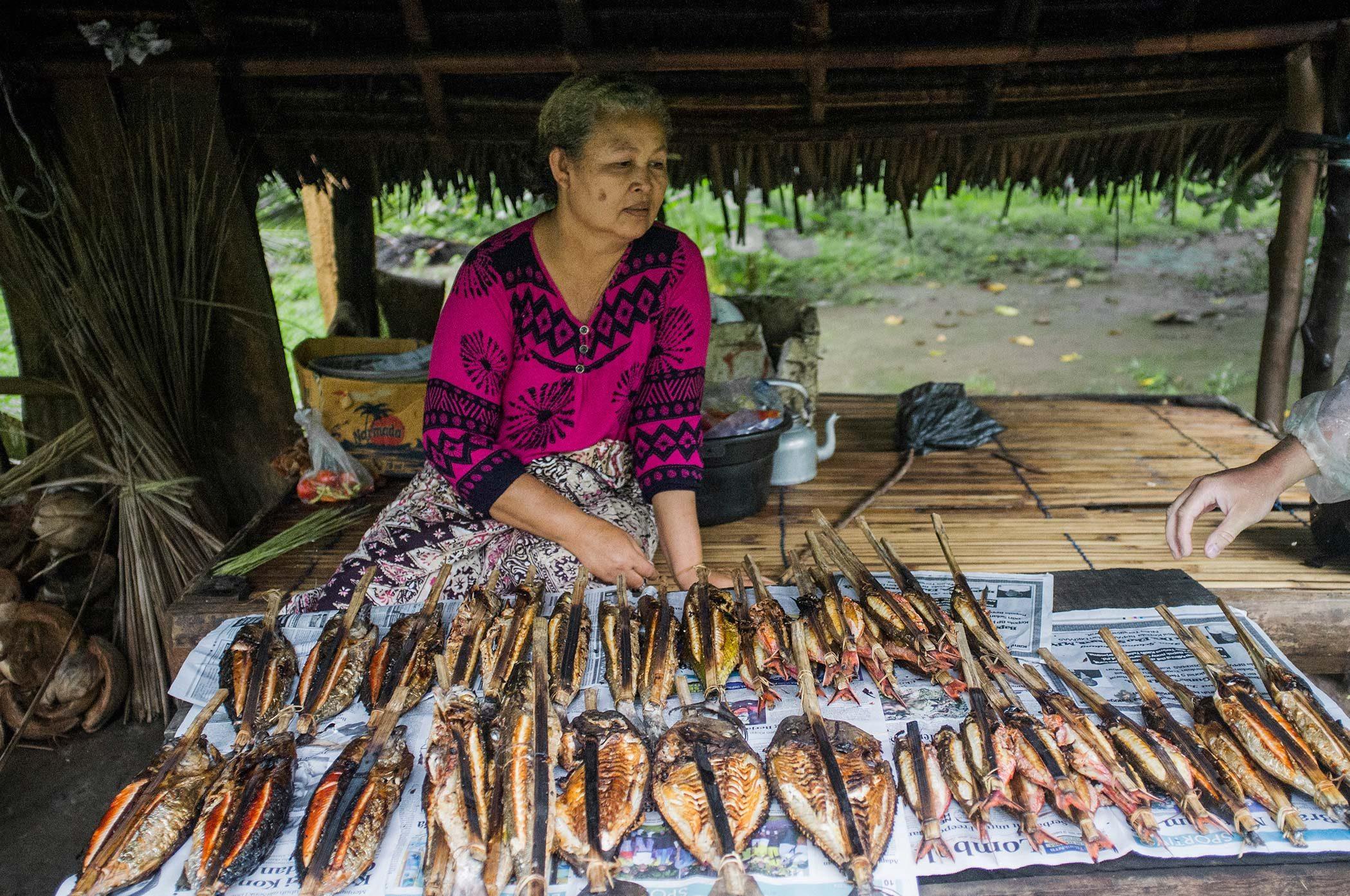indonesia-lombok-anyar-kayangan-sambelia-tanjung_07